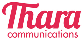 Thara Communications