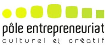 Pôle entrepreneuriat